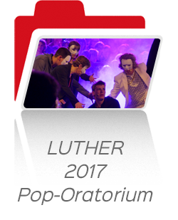 fotoordner 2017 luther