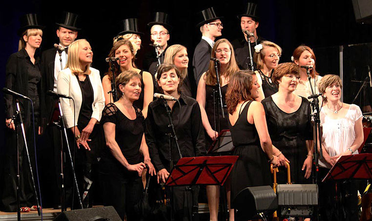 VP Choir Bild02