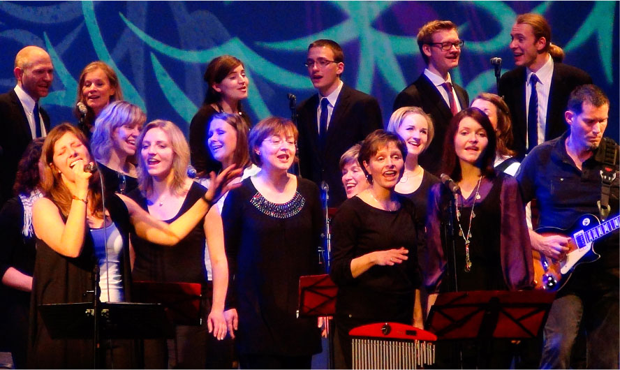 VP Choir Bild04