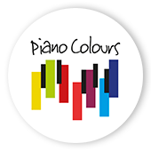 Piano Colours